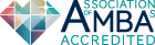 Accredited by Association of MBAs(AMBA)